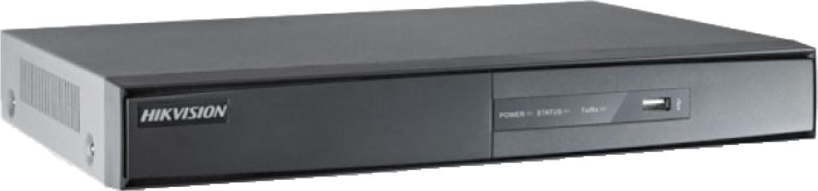 DS-7204HGHI-E1(4CH)
