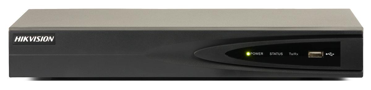 DS-7604NI-EI