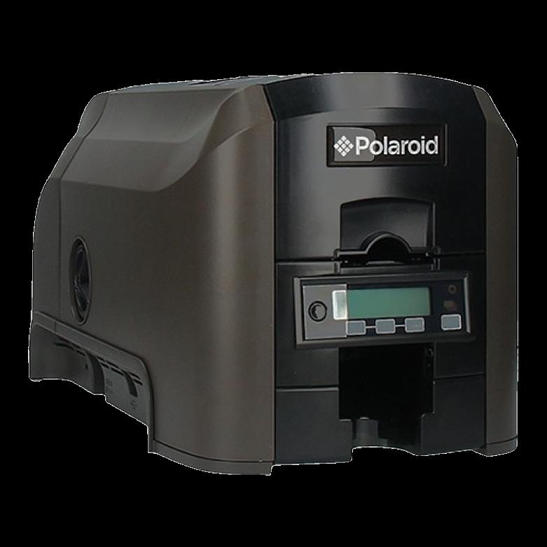 Polaroid P3500S